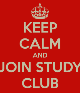 keep-calm-and-join-study-club-1 (1)