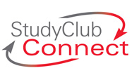 study club connect