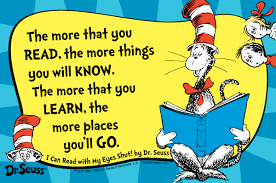 seuss quote 2