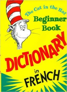 french seuss
