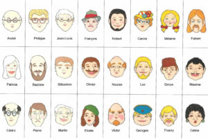 guess-who-images